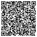 QR code with Dakota Lawn Care contacts