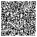 QR code with Baby Bear Boutique contacts