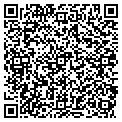 QR code with Charlie Allon Plumbing contacts