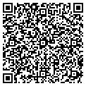 QR code with Chilis Bar & Grill Inc contacts
