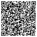 QR code with Circle Properties contacts