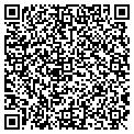 QR code with Special Effects By Gene contacts