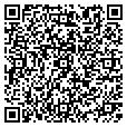 QR code with K D Photo contacts