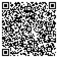 QR code with Food Cafe contacts