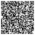 QR code with Mosby Moia & Bowles contacts
