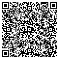 QR code with L&E Night Ride Taxi contacts