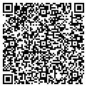 QR code with Rams Environmental Laboratory contacts