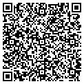 QR code with Coldwell Banker Real Estate Co contacts
