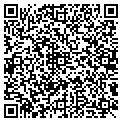 QR code with Larry Davis Home Repair contacts