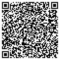 QR code with Flowers & Silks Unlimited Inc contacts