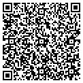 QR code with Allied Employers Inc contacts