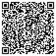QR code with Robert Schack PA contacts
