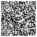 QR code with Home Detox Inc contacts