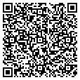 QR code with Brunswick contacts