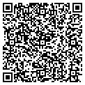 QR code with Vin-Tiques Inc contacts