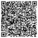 QR code with UNI General Corp of Florida contacts