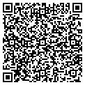 QR code with All Shippers Inc contacts
