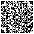 QR code with Vba Consulting Group contacts