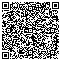 QR code with Total Interiors Services Inc contacts