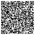 QR code with Gil's Auto Medic contacts