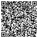 QR code with Walkin Charlies contacts