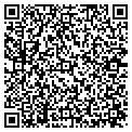 QR code with Wild Bill Auto Sales contacts