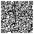 QR code with Ken Holton Lawn Service contacts