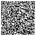 QR code with Jet America Services Ltd contacts