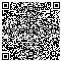 QR code with Smith Shawn A/C and Heating contacts