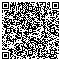 QR code with Tricon Systems contacts