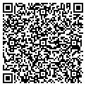 QR code with Advance Office Solutions contacts
