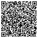 QR code with Bay Medical Behavioral contacts