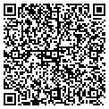 QR code with Crestview City Hall contacts