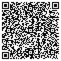 QR code with Fearless Flyers contacts