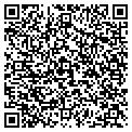 QR code with Broadfoot Cleaning Solutions contacts