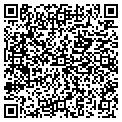QR code with Motion X Ray Inc contacts
