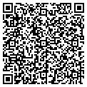 QR code with Isiah Kendrick Jr Handyman contacts