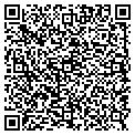 QR code with Michael Whitt Photography contacts