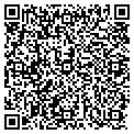 QR code with Freddy's Fine Jewelry contacts