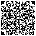 QR code with Rush Rite Cml Equipment Inc contacts