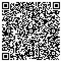 QR code with Ken Prescher & Assoc contacts