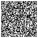 QR code with American Gen Fincl Services Amer contacts