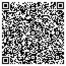 QR code with Choice Financial Advisors Inc contacts
