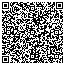 QR code with R & D Management Systems Inc contacts