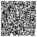 QR code with Johnsons Auto Service contacts