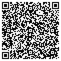 QR code with TLC Lawn Service contacts