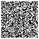 QR code with Pool America Properties & Service contacts