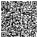 QR code with 3d of Key West Inc contacts