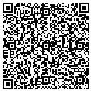 QR code with American Technical Support Inc contacts