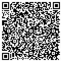 QR code with American Industrial Corp contacts